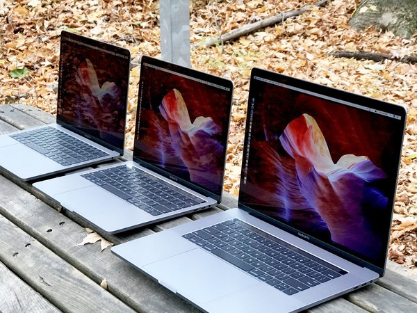 How to keep your Mac healthy with anti-malware protection